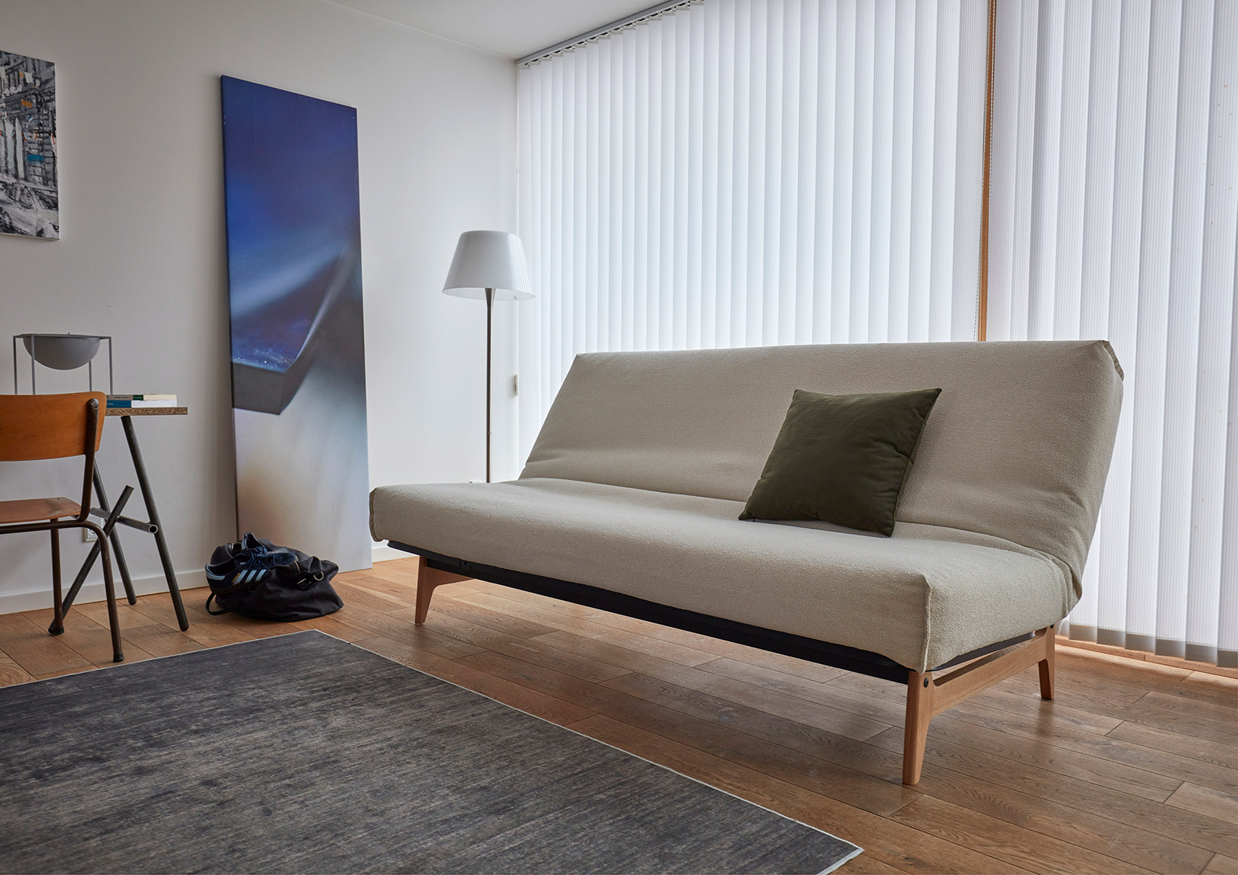 Picture of: Innovation Living Expand Your Living Space