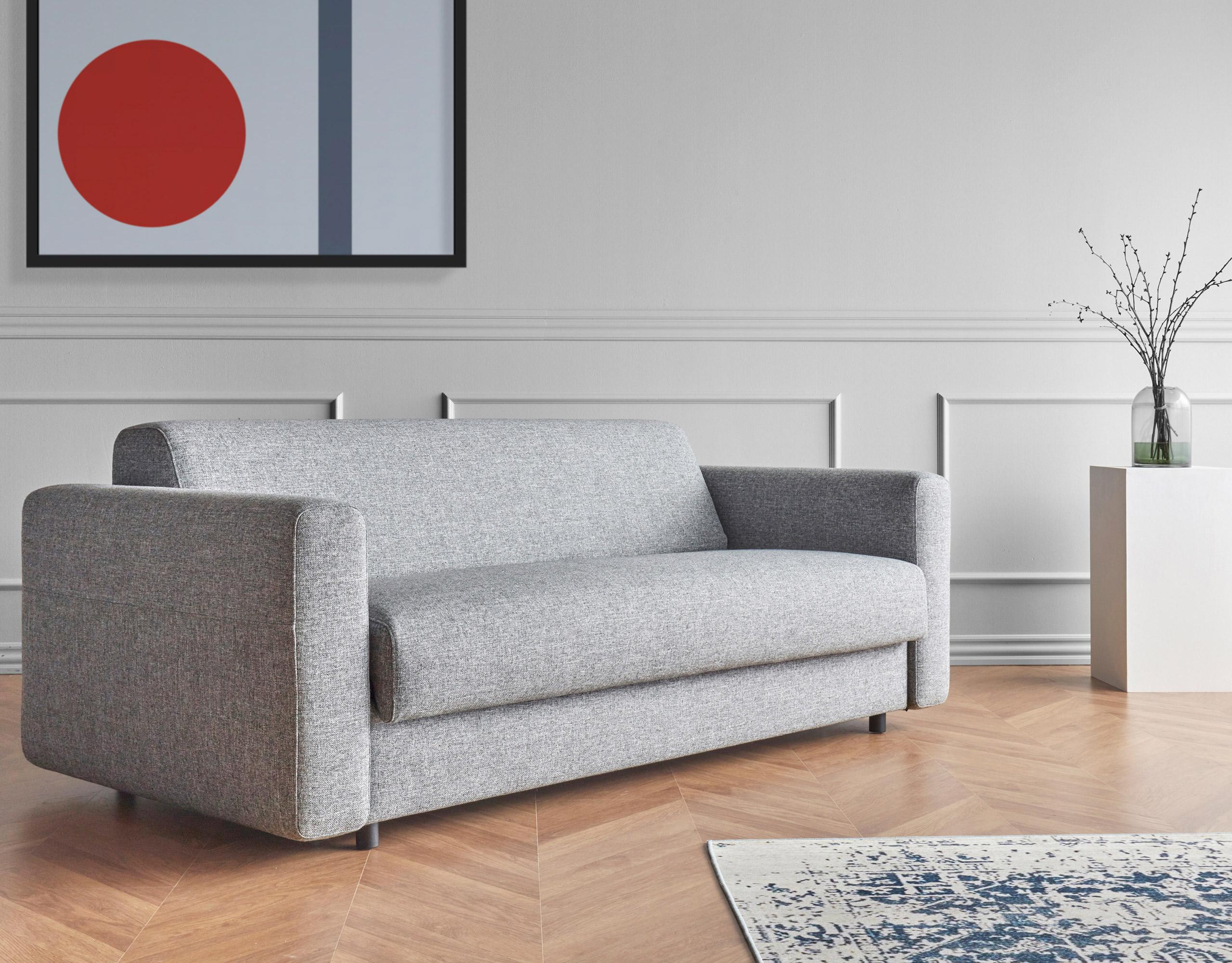 Killian 160 King Size Sofa Bed