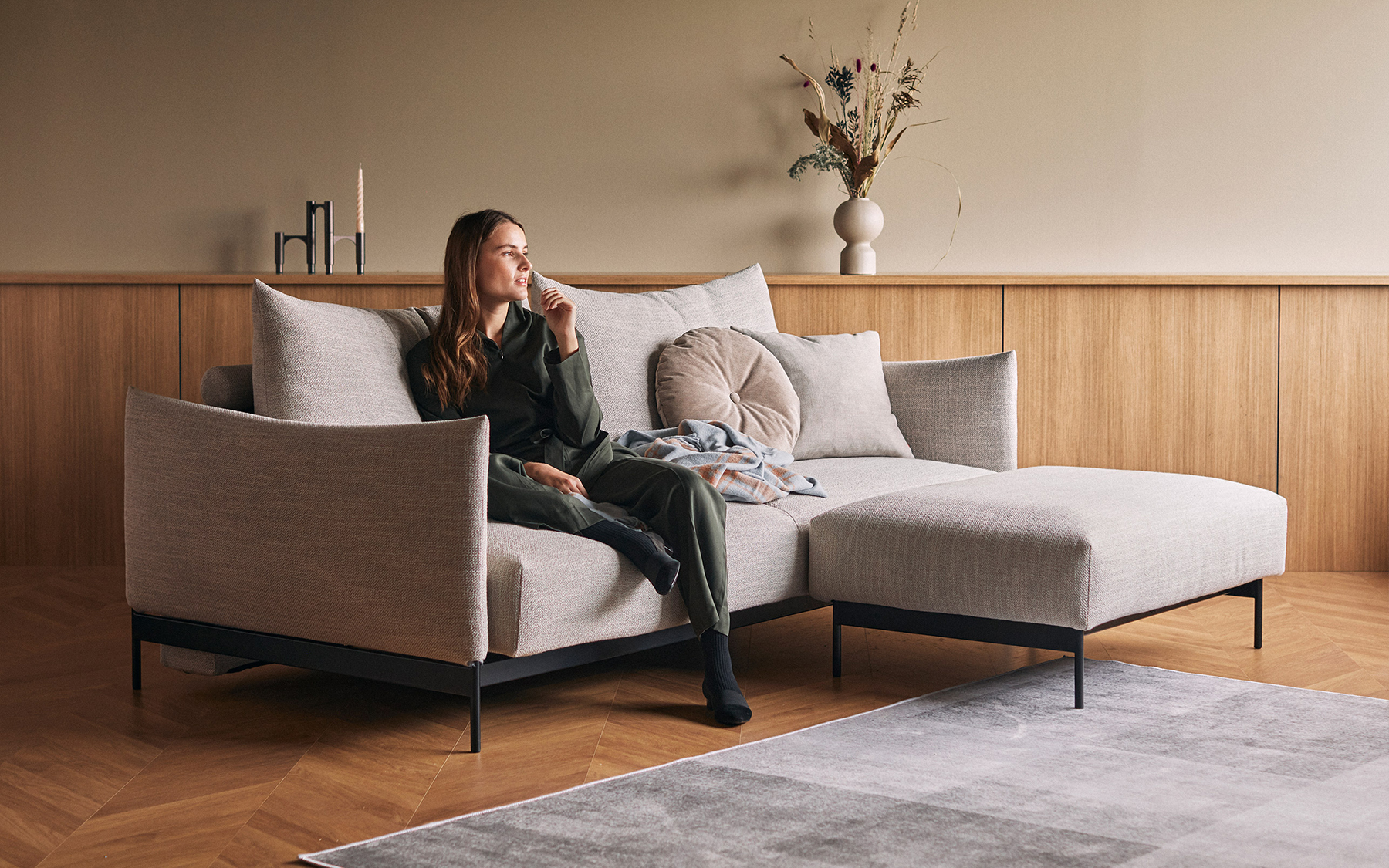 Innovation Living Expand Your Living Space