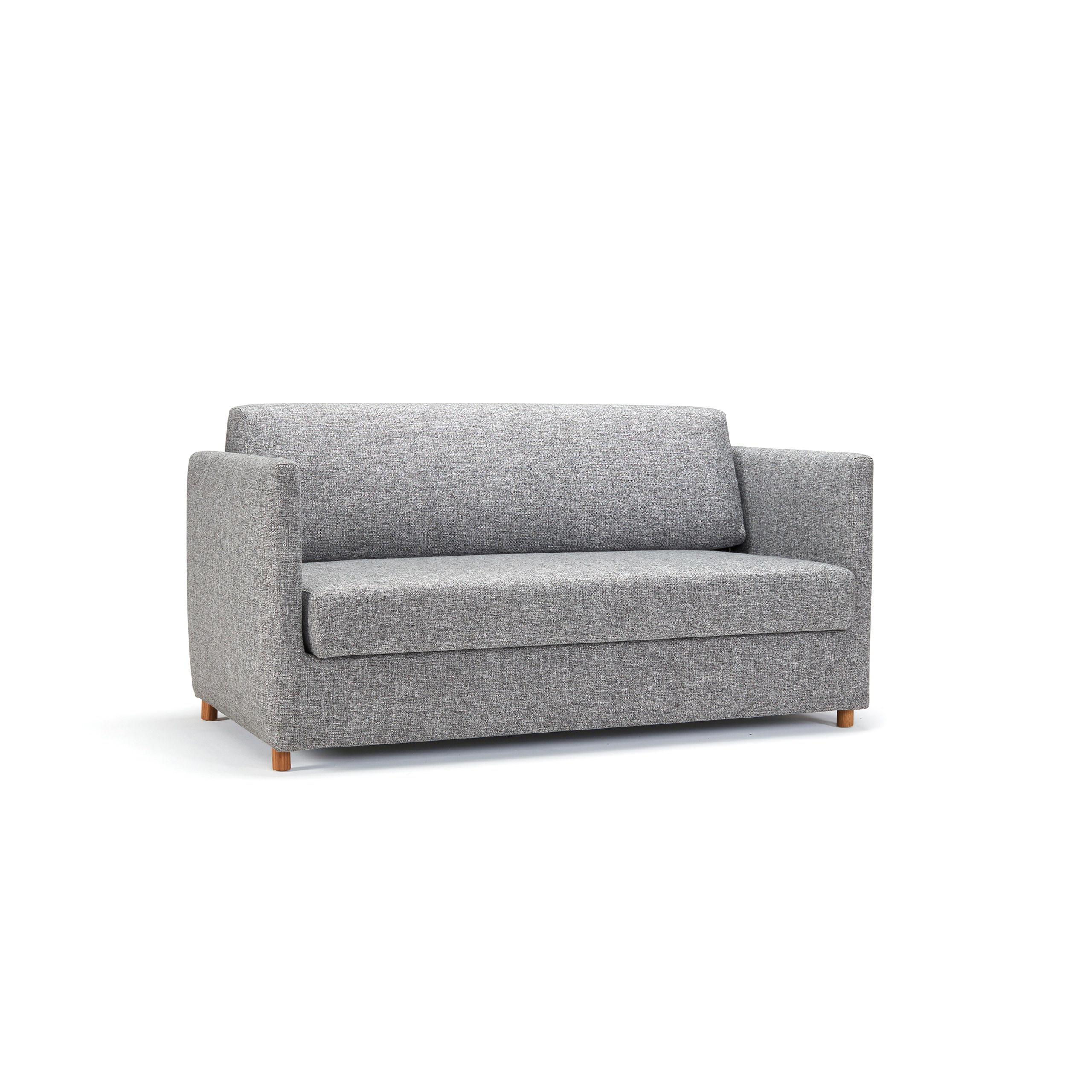 Olan Sofa Bed Absolute Compact