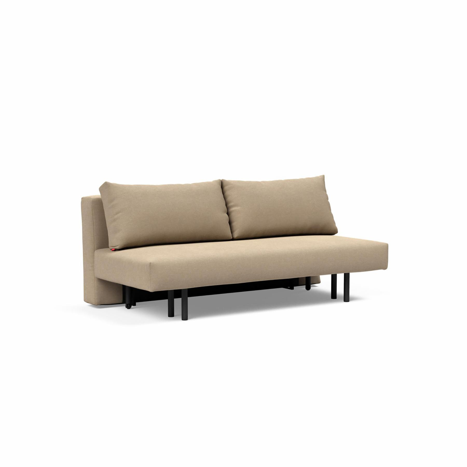 Achillas Sofa Bed With Multiple Choices, How To Fix A Sleeper Sofa